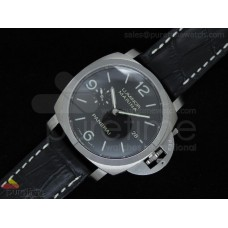 PAM312 L Best Edition V2