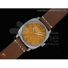 Vintage 6154 Style Dial 1
